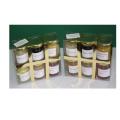 honingkado, honing geschenk